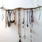 tuto-diy-suspension-bijoux