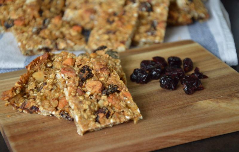 barres-cereales-photo-recette-healthy