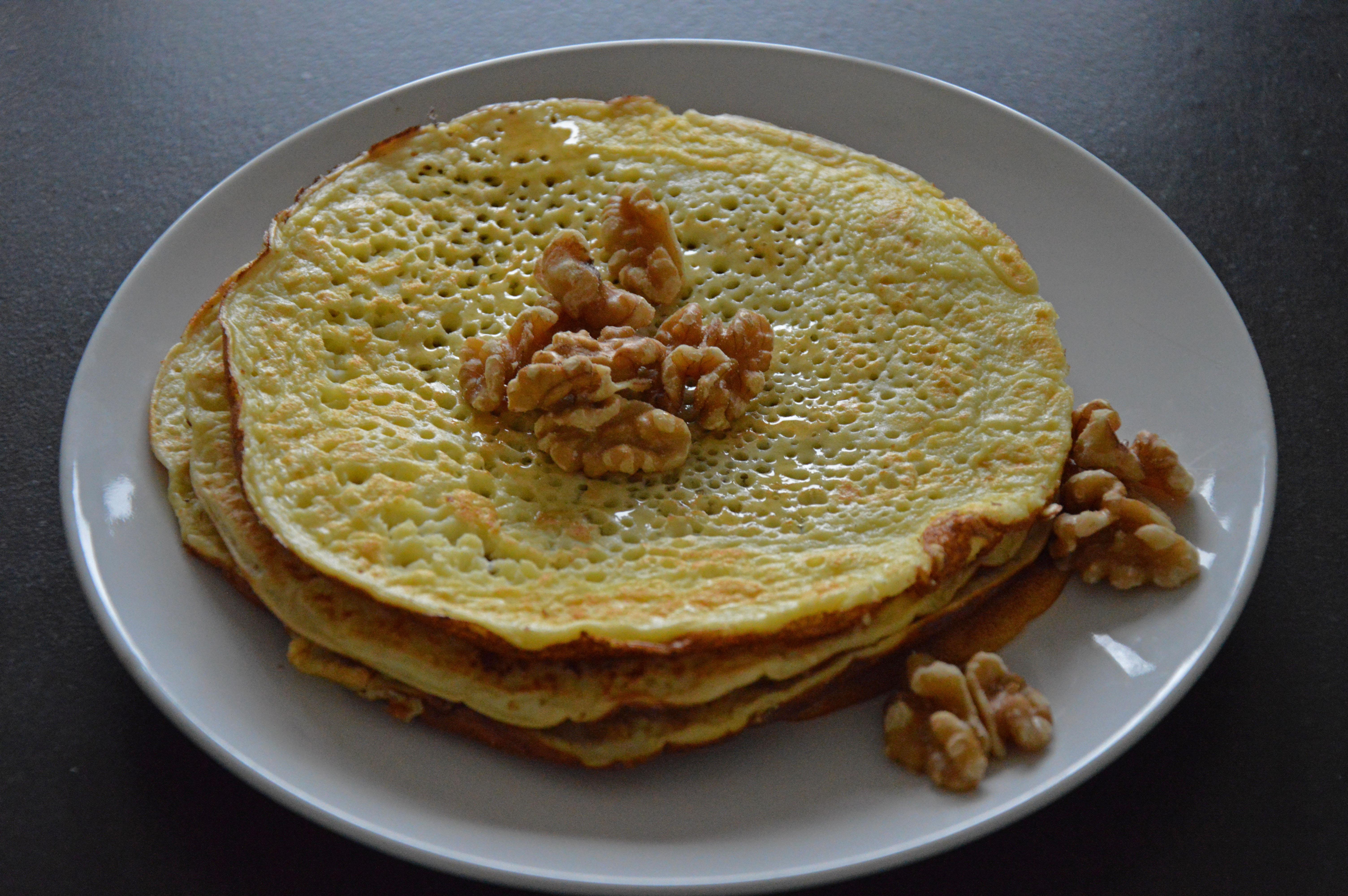pancakes-photo-recette-healthy