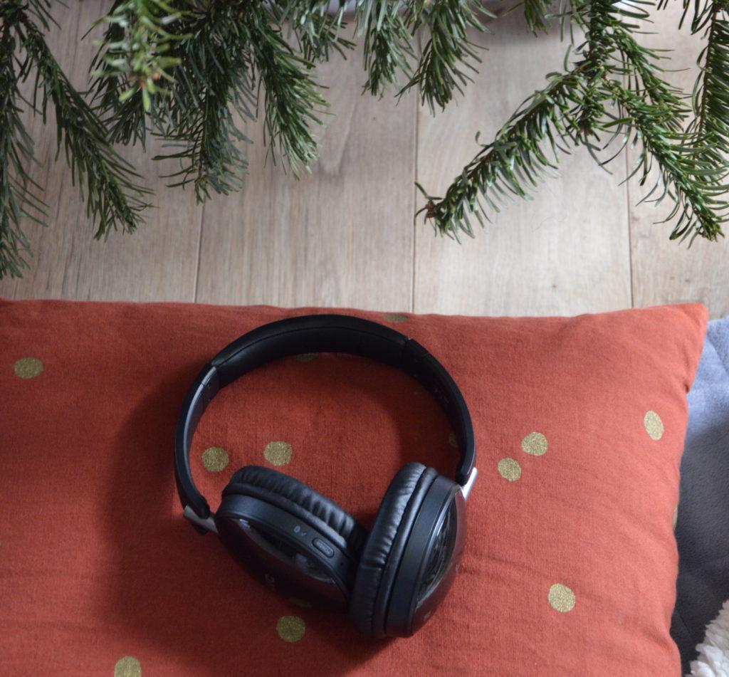 casque-JVC-musique