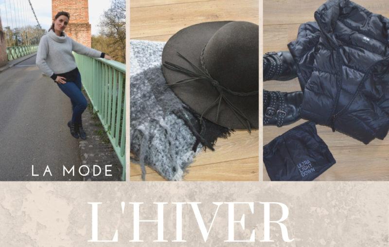 tenue-hiver-conseils
