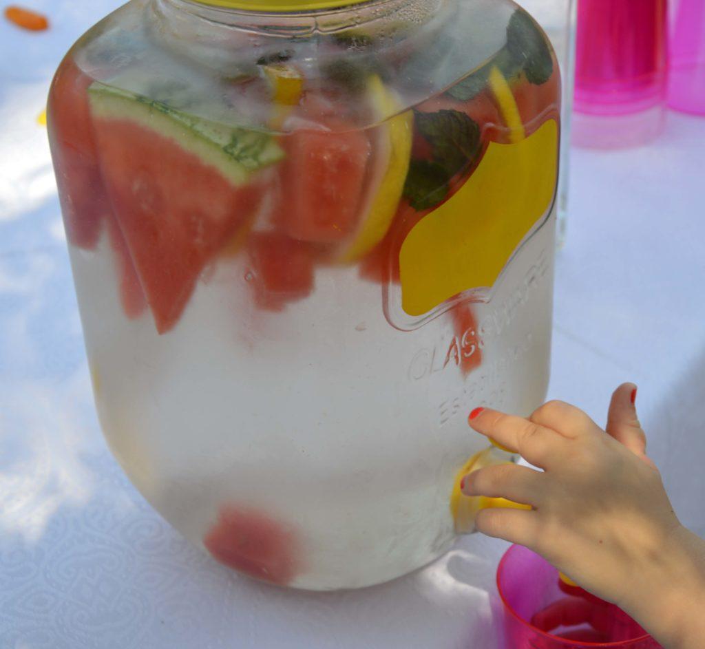 anniversaire-été-boissons-fruits