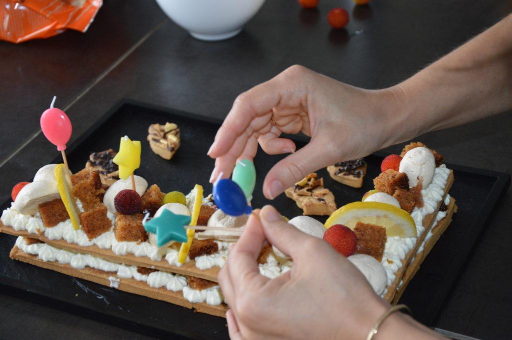 numbercake-anniversaire