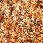 Granola-Healthy-Simple